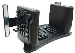 SafeType Vertical Ergonomic V902 Keyboard